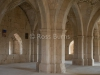 safita-crusader-donjon-upper-room-4639