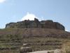 salkhad-citadel-20070328-dsc_1231