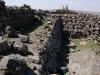 salkhad-citadel-20070328-dsc_1242