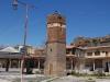 salkhad_-minaret-dsc_1262
