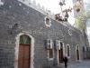 selemiye-mosque-of-abdallah-ibn-al_abbas-dsc_2045