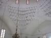 selemiye-mosque-of-abdallah-ibn-al_abbas-dsc_2051