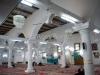 selemiye-mosque-of-abdallah-ibn-al_abbas-dsc_2053