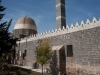 selemiye-mosque-of-abdallah-ibn-al_abbas-dsc_2055