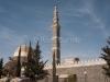 selemiye-mosque-of-abdallah-ibn-al_abbas-dsc_2056
