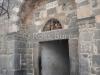 selemiye-mosque-of-abdallah-ibn-al_abbas-dsc_2061