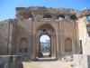 shahba-roman-baths