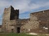 shaqqa_-monastery-dsc_1161