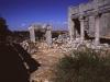 2005-09-13-sl-04-sheikh-suleiman_
