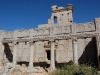 sheikh-suleiman-church-of-st-mary-west-narthex-dsc_0147