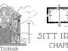 sitt-al_rum-chapel-butler-1920-ii-b-5-ill-277