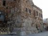 Tartus Templar fortress 3764