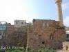 Tartus Templar fortress 3795