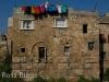 Tartus citadel east tower DSC_3967