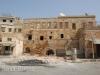 Tartus east of courtyard DSC_0284