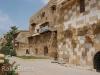 Tartus_ donjon - west facade DSC_0267
