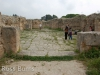 ugarit-courtyard-of-palace-dsc_3252