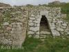 ugarit_-city-gate-dsc_3234