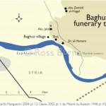 Baghuz (al-Baghuz الباغوز ) (Abu Kemal)