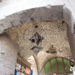 باب أنطاكية