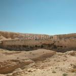 Harbaqa Dam سد خربقة