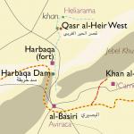 QAH West