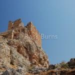Sheizar قلعة شيزر