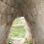 Ugarit (Ras Shamra رأس شمرة )