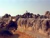 1986-07-02-cp-15-ain-dara