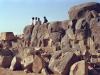 1986-07-02-cp-17-ain-dara