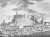 Aleppo by Drummond 1754