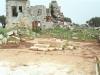 1987-07-03-cp-24-beshindlaye-villa