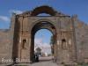 Bosra Bab al Hawa DSC_0777