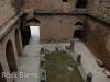 Bosra Citadel 1025
