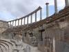 Bosra Roman Theatre 1040