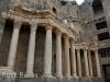 Bosra Roman Theatre 1082