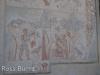 Bosra caravan mosaic 0117