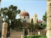 1998-09-05-cp-06-damascus-tomb-of-saladin