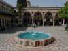 damascus-azem-palace-2535