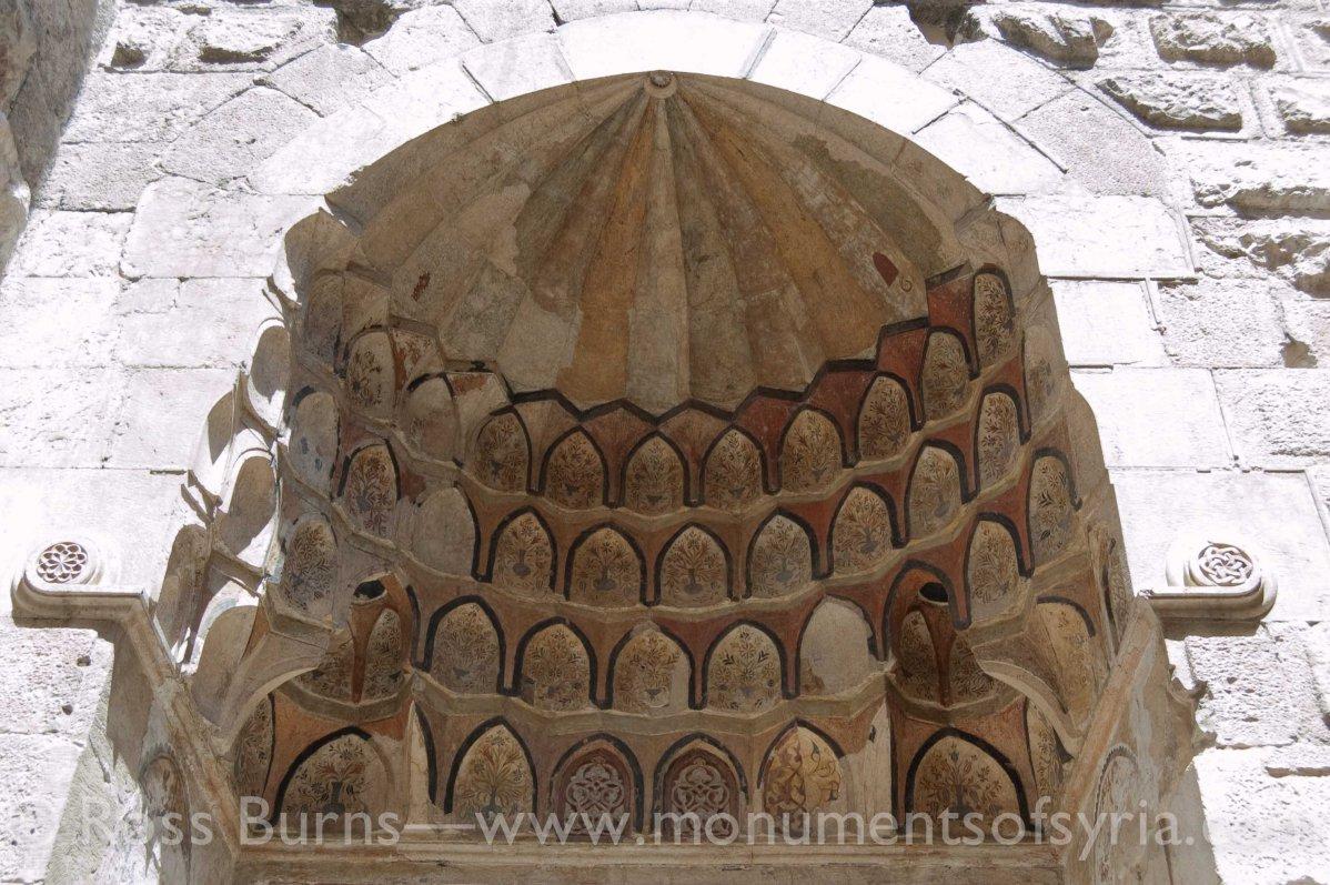 damascus-citadel-eastern-gate-dsc_4920