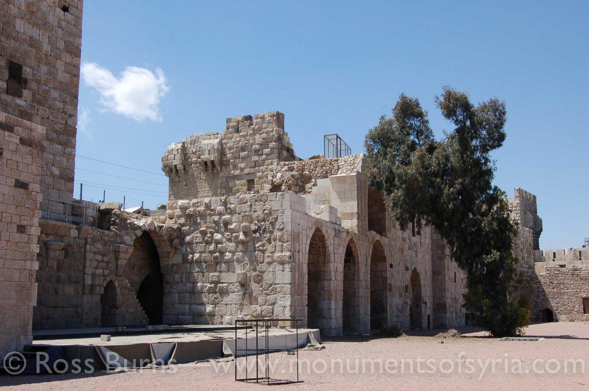 damascus-citadel_-southwest-apartments-dsc_4911