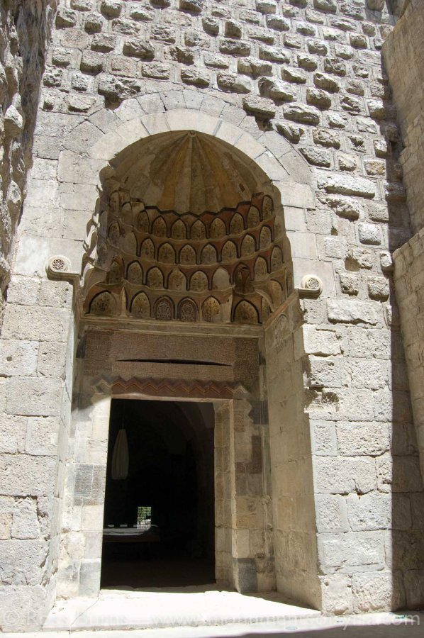 damascus_-citadel_-eastern-gate-dsc_4922