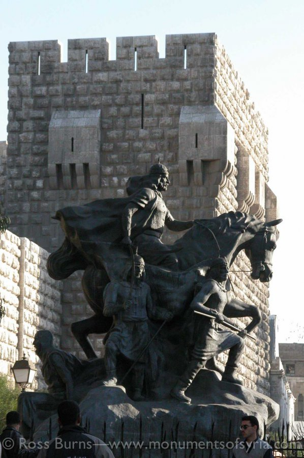 saladin-statue_-west-wall-dscn1848
