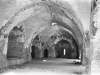 1991-05-05-bw-01-damascus-citadel
