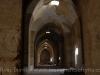 damascus-citadel-gallery-dsc_4938