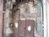damascus-hammam-sultan-al-ashraf-dsc_1172