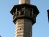 mosque-al-tawba-minaret