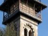 mosque-al-zainabiye-minaret