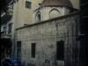 2001-04-13-sl-09-turba-kajkun-mansuri
