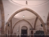 2001-04-14-sl-03-imaret-suleiman